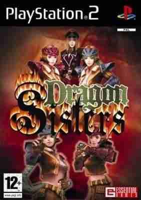 Descargar Dragon Sisters [English] por Torrent